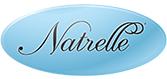 natrelle