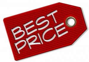 mellfelvarrás ára